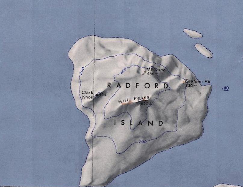 Radford-Island-Map.png