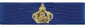 Order-Westarctica-Ribbon.png