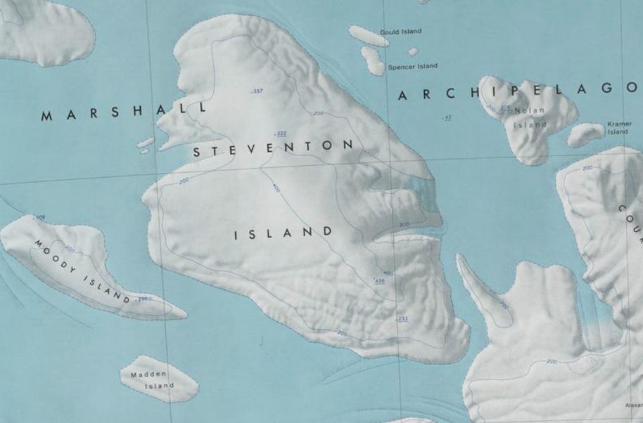 Steventon-Island-Map.png