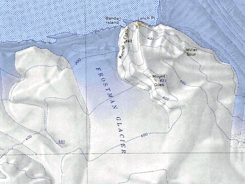 Frostman Glacier.png