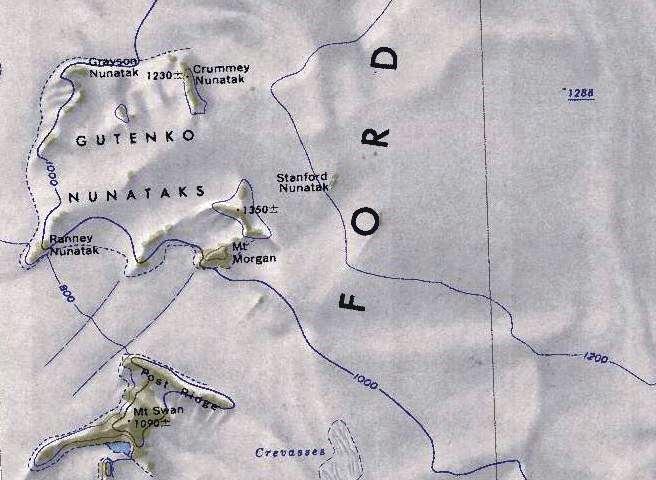 Mt-Swan-Map.jpg
