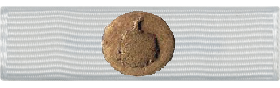 Snowflake ribbon bronze disk.png