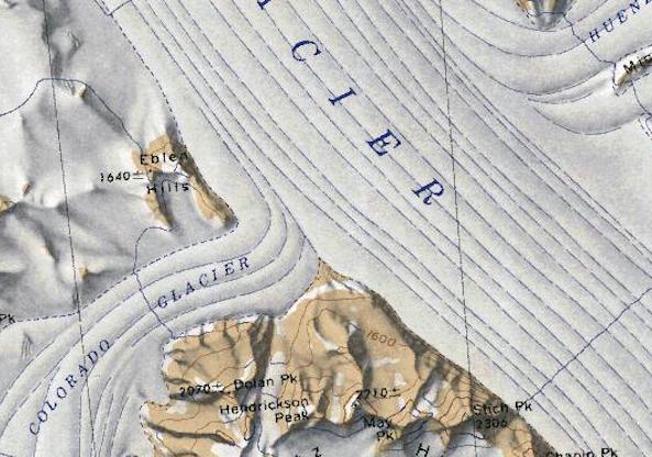 Eblen-Hills.jpg